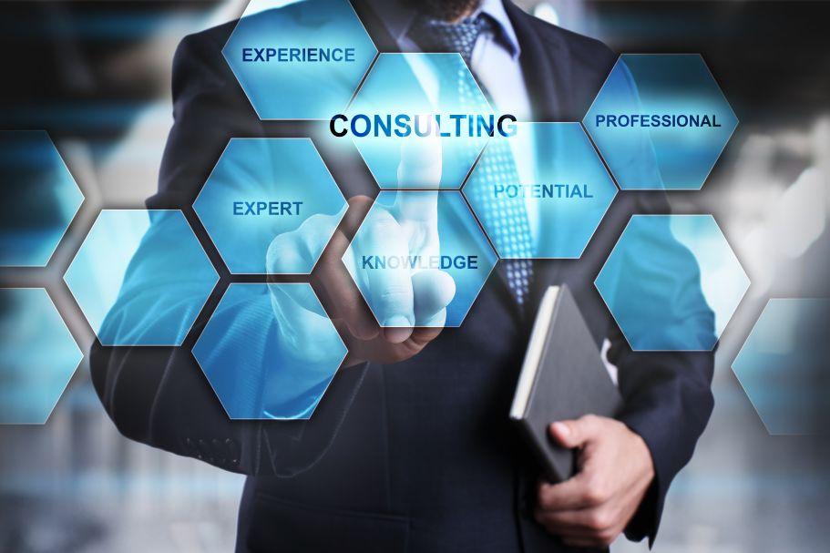 UBA Software GmbH: Kompetenzen
